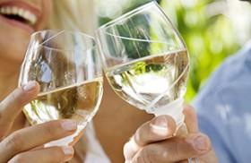 Wijn Bewaren Huis : Hoe lang kan je geopende fles wijn bewaren? de slijterij aan huis