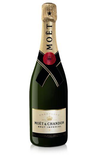 Moët & Chandon Brut Impérial 75 cl