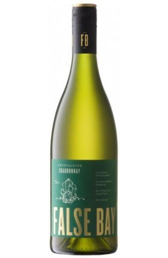 False Bay - Chardonnay 2016