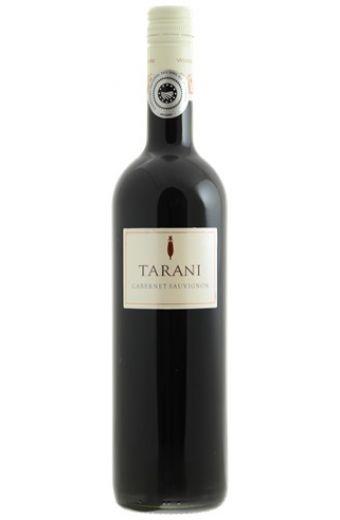 Cabernet Sauvignon - Tarani